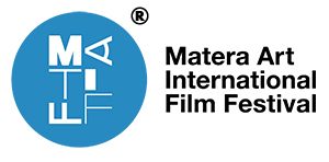 Matera International Film Festival